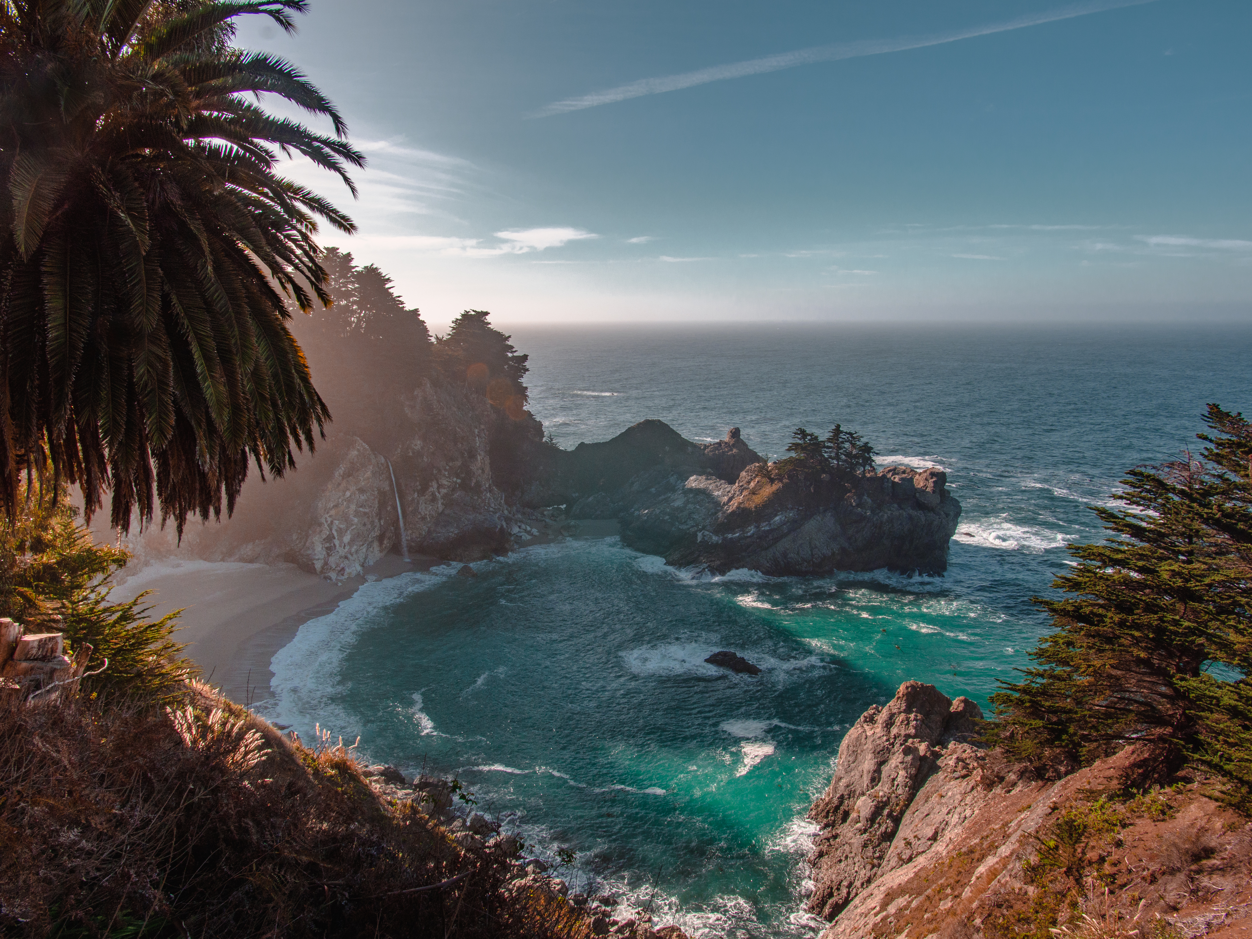 The Best Weekend Getaways in San Luis Obispo | Cal Poly Center For ...